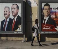 أسبوع قبل انتخابات اسطنبول «المُعادة».. هل يثبت «معارض أردوغان» انتصاره؟
