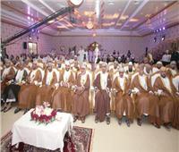 «الثورة الصناعية الرابعة».. مبادرة علمية وشبابية رائدة بسلطنة عمان