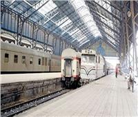 طوارئ لـ 10 آلالف عامل بـ«خدمات السكة الحديد» آثناء الأمم الإفريقية