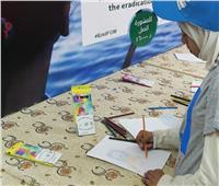 «قومي الطفولة» يكشف تفاصيل إنقاذ فتاة عمرها 13 عامًا من الختان