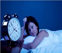 فيديو| تعرف على أضرار تغيير الروتين اليومي للنوم