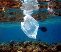 «مجموعة 20» تتفق على إجراءات جديدة للتعامل مع المخلفات البلاستيكية في المحيطات