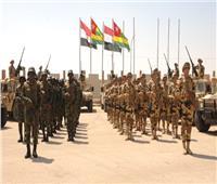 فيديو| خبير عسكري: التدريب المشترك يؤكد عمق العلاقات السياسية بين الدول