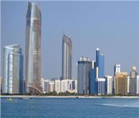 دبي تنشئ أول مدينة تجارية افتراضية قريباً تنفيذاً لوثيقة الخمسين