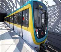 فيديو| العربية للتصنيع: «سيماف» يشارك في صناعة قطارات مترو الخط الثالث
