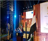 ننشر تفاصيل مشروع تطوير المتحف المصرى بالتحرير قبل إعلانها رسميا