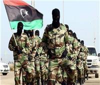 القوى الوطنية الليبية تلتقي بالقاهرة لدعم قواتها المسلحة في محاربة الإرهاب.. غدًا