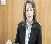رئيس جمعية مرضى السكر: 8 ملايين مصري مصابين بمرض السكري
