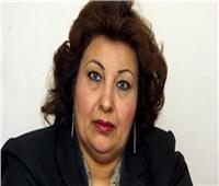 عازر تطالب بضرورة إعفاء دور العبادة من فواتير الكهرباء