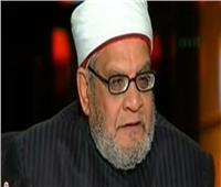 فيديو  كريمة يفتح النار على «أحمد منصور»: يتزعم جماعة خارجة عن الإسلام