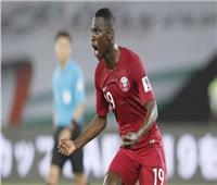 كوبا أمريكا 2019| قطر تسجل هدفي التعادل على الباراجواي