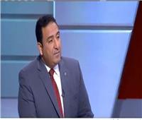 الحسيني: كل الوزارات مربوطة بشبكة معلومات واحدة بالعاصمة الإدارية