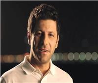 إياد نصار: سعيد بالمشاركة في «الممر» ولم أتعاطف مع «الضابط الإسرائيلي»
