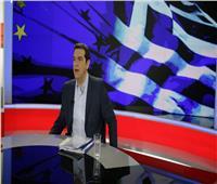 اليونان تحذر تركيا من عقوبات في حالة انتهاك القانون الدولي