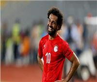 فيديو| خالد بيومي: محمد صلاح غير شكل المنتخب بعد نزوله أمام غينيا