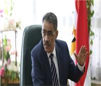 الصحفيين تقرر رفع الحظر عن اسم وصورة مرتضى منصور بعد حل أزمة العضويات