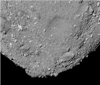 مسبار «أوسايرس» يُحطّم رقمه القياسي لأقرب مسافة مدارية حول كويكبٍ