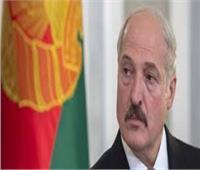 زخم كبير للعلاقات المصرية البيلاروسية وآفاق أوسع لتعزيز التعاون الثنائي