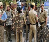 الهند: مقتل مسلحين وإصابة ثلاثة من قوات الأمن في مواجهات بولاية «جامو وكشمير»