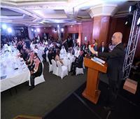 الإسكان تعرض الفرص الاستثمارية على وفد من مجلس الغرف السعودي