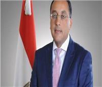 ننشر تفاصيل كلمة رئيس الوزراء في مؤتمر «سيملس شمال أفريقيا»