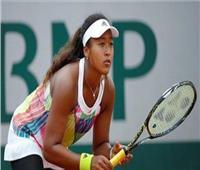 اليابانية نعومي أوساكا تحافظ على صدارة تصنيف لاعبات التنس المحترفات