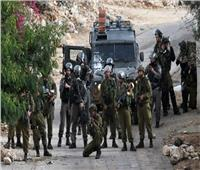قوات الاحتلال الإسرائيلي تقتحم سجن «ريمون»