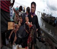 الأمم المتحدة تحذر من سحب دعمها لحكومة ميانمار لتجنب الفصل العنصري للروهينجا