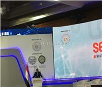 ننشر كلمة رئيس الوزراء بمؤتمر «سيملس شمال أفريقيا 2109»