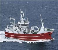 اليابان ترصد 300 قارب صيد كوري ينتهك المياه الإقليمية