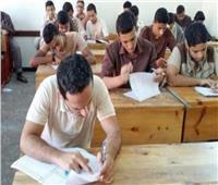 تعليم الإسماعيلية: لم نتلق أي شكاوى من الامتحانات