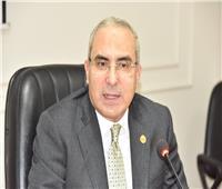 المصرية لتدريب الأطباء تبدأ اعتماد أنشطة التطوير المهني المستمر