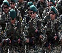 الجيش الإيراني: إذا قررنا إغلاق مضيق هرمز فسنفعل ذلك على الملأ