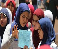 ثانوية عامة 2019| طلاب الغربية: امتحان «الديناميكا» في مستوى الطالب المتوسط