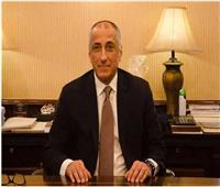 عاجل| طارق عامر: مصر لا تحتاج لبرنامج إصلاح اقتصادي آخر