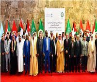 خبراء الإعلام العرب يُناقشون «دور وسائل الإعلام في تعزيز ثقافة التسامح»