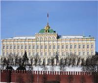 الكرملين: ثمة مؤشرات على حرب إلكترونية أمريكية ضد روسيا