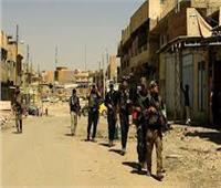 العراق: مقتل 16 إرهابيًا بقصف للتحالف الدولي بمحافظة «نينوي» شمال العراق