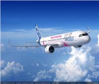 معرض باريس للطيران| إيرباص تطلق «A321XLR»