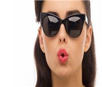 3 نصائح قبل شراء نظارة الشمس