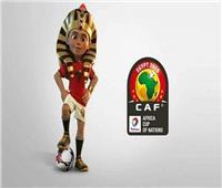 قبل انطلاق البطولة.. ننشر تفاصيل حفل افتتاح أمم إفريقيا 2019