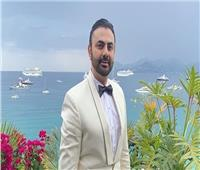 تعرف على موعد عرض أولى بطولات محمد كريم في هوليوود