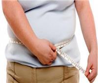 احذر.. هذه الأكلات تُسبب زيادة الوزن