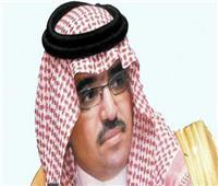المنظمة العربية تشارك في اجتماع الدورة الـ24 لمجلس وزراء السياحة العرب