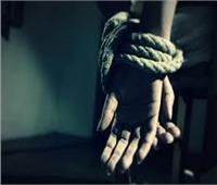 موظف بالشرقية يخفي طفلة ويدعي اختطافه لإعادة زوجته الغاضبة