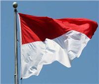إندونيسيا أحدث دولة في جنوب شرق آسيا تعيد نفايات إلى الغرب