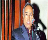 خاص| دبلوماسي ليبي: مؤسسة صنع الله ممثل للإخوان.. وثورة النفط يديرها الإرهابيون