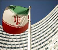 برلماني إيراني: طهران ستنسحب من معاهدة حظر الانتشار النووي إذا انهار اتفاق 2015