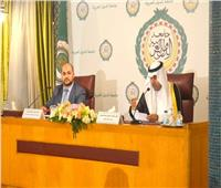 البرلمان العربي يدعو إلى التصدي لمغالطات المنظمات حول «عقوبة الإعدام»