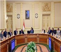 صور| رئيس الوزراء يُتابع في منظومة النظافة والجمع السكني بالقاهرة